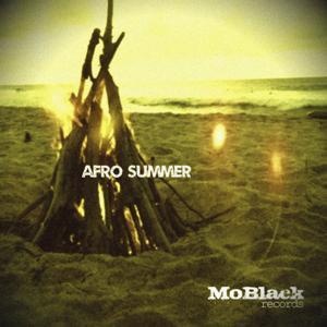 Afro Summer