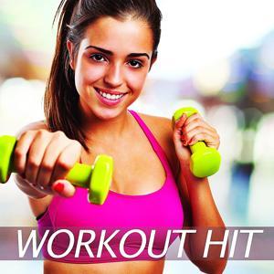 Workout Hit