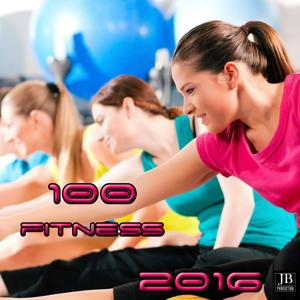 100 Fitness 2016