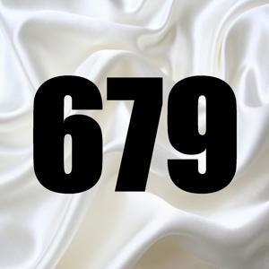 679 (In the Style of Fetti Wap & Remy Boyz) [Karaoke Version] - Single