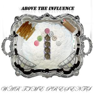 Above the Influence