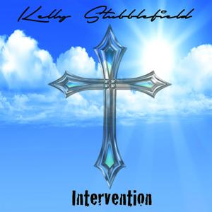 Intervention - Single