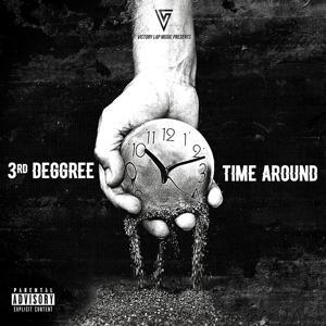 Time Around