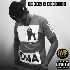 Dream 'n Achieve