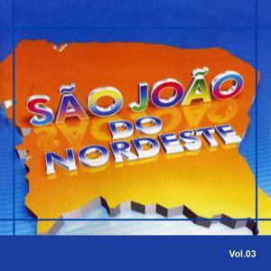 São João do Nordeste, Vol. 3