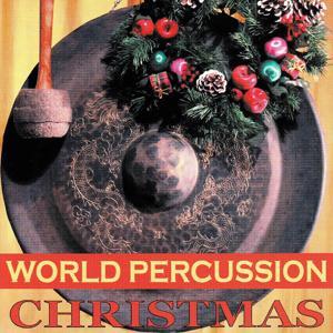 World Percussion Christmas