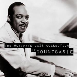The Ultimate Jazz Collection of Count Basie