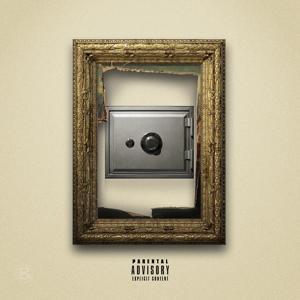 Big Money (feat. Rich Homie Quan & A$AP Ferg) - Single