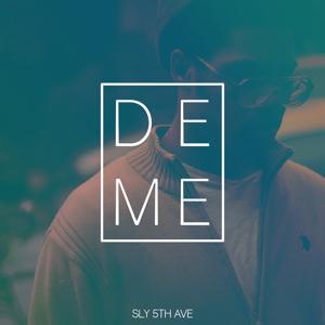 Deme (feat. Denitia)