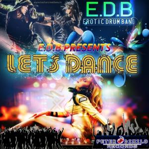 Let's Dance - Single