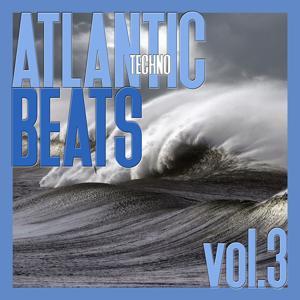 Atlantic Techno Beats, Vol. 3