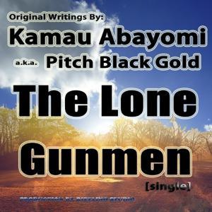 Lone Gunmen - Single
