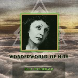 Wonderworld Of Hits