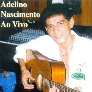 Adelino Nascimento