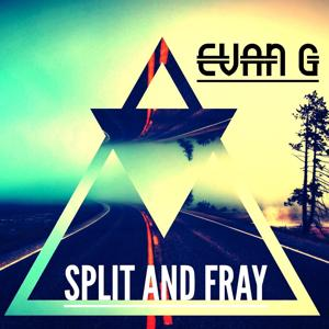 Split and Fray