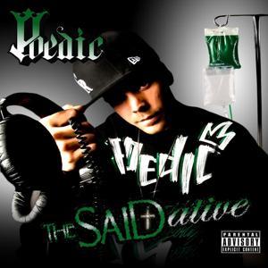 The Saidative