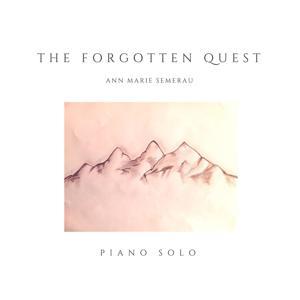 The Forgotten Quest