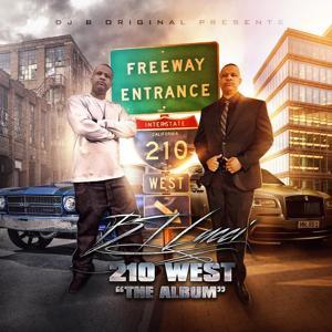 210 West