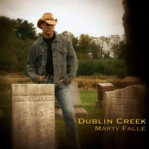 Dublin Creek