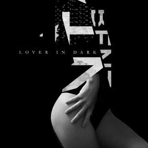 Lover in Dark