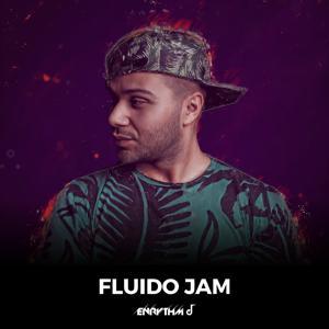 Fluido Jam
