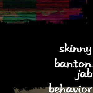 Jab Behavior