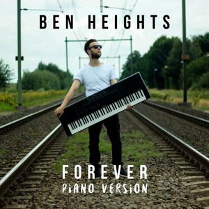 Forever (Piano Version)