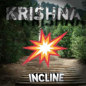 Icline