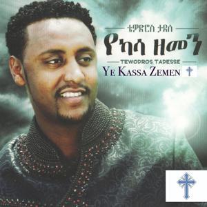 Ye Kassa Zemen