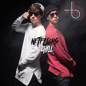 Netflicks & Chill
