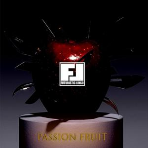 Passion Fruit (feat. Ro James)