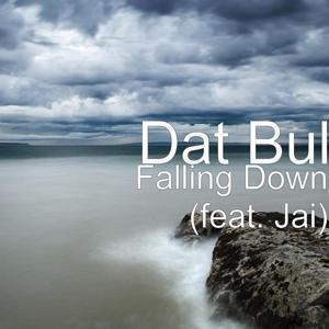 Falling Down (feat. Jai)