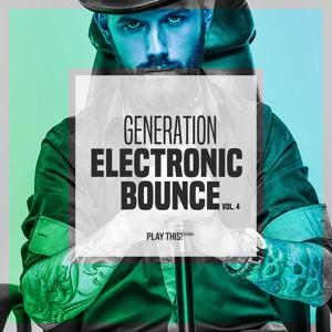 Generation Electronic Bounce, Vol. 4