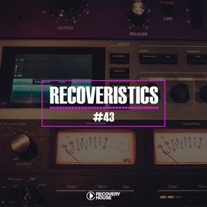 Recoveristics #43