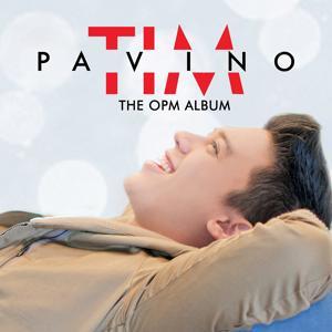 The Opm Album