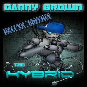 The Hybrid - Deluxe Edition