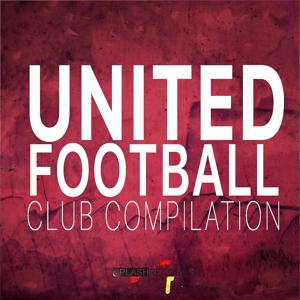 United Football Club Compilation