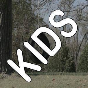 Kids - Tribute to OneRepublic
