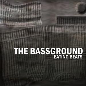 The Bassground