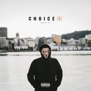 Choice(s)