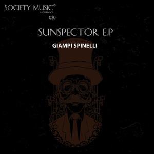 Sunspector E.P.