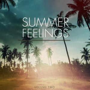 Summer Feelings, Vol. 2