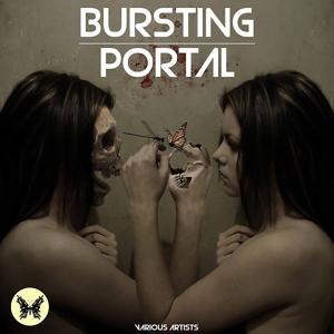 Bursting Portal