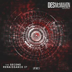 The Second Renaissance EP