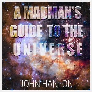 A Madman's Guide To The Universe