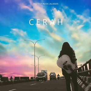 Kompilasi Institut Musik Jalanan, Vol. 2 - Cerah