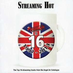 Streaming Hot