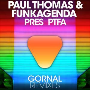 Gornal (Remixes)