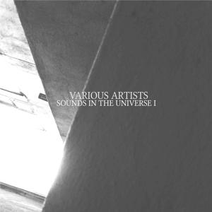 Sounds in the Universe I