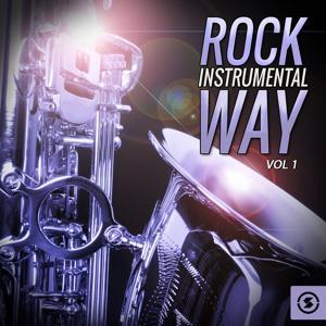 Rock Instrumental Way, Vol. 1